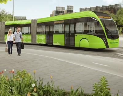 Entdecke Malmö und Skåne mit den öffentlichen Verkehrsmitteln