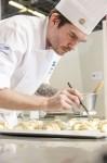 Håkan Johansson, escogido mejor panadero del mundo