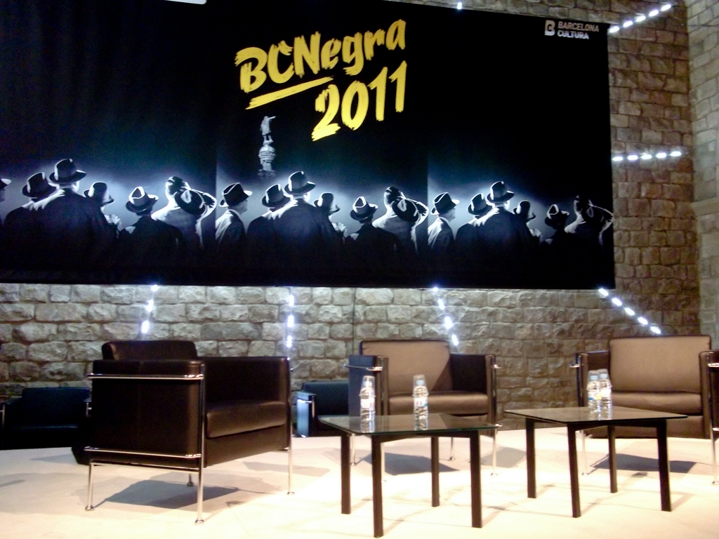 BCNegra 2011