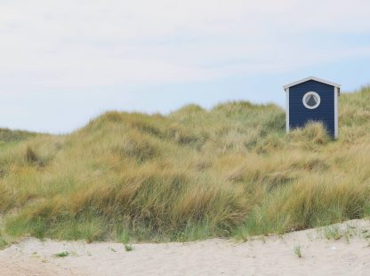 What to See & Do in Scania, South of Malmö