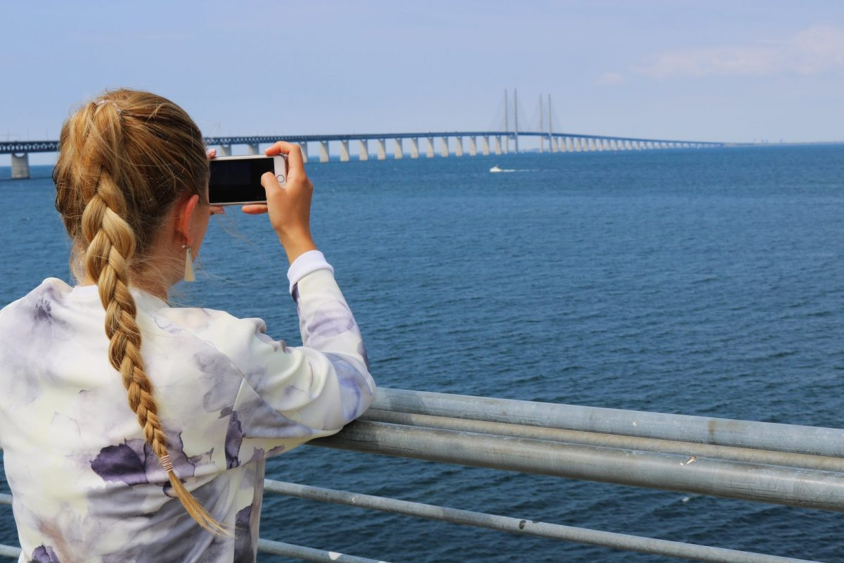 Visit Malmö in 3 Days: Things To See & Do, Itinerary and