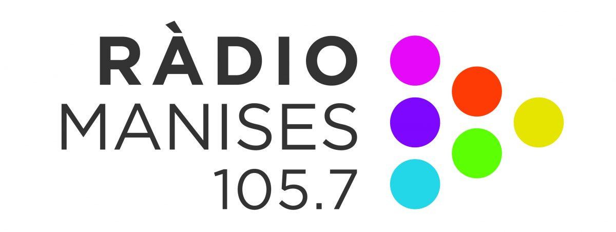 Hablando sobre Estocolmo en Radio Manises