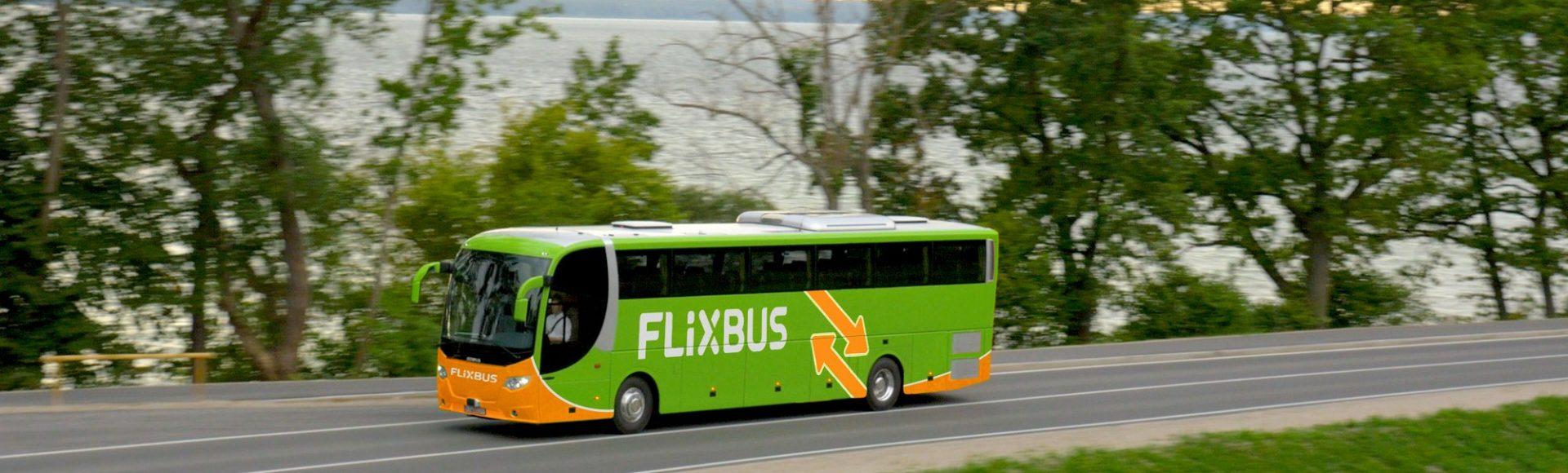 Cheap Shuttle Bus Transfer Arlanda – Stockholm