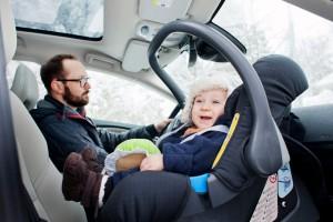 Niños en Suecia - Foto: Melker Dahlstrand / imagebank.sweden.se