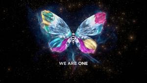 We are one - Eurovision 2013 en Malmö / foto: Esc-plus.com