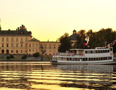 16 boottochten & cruises in Stockholm en de archipel