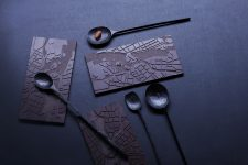 Gamla Stan de chocolate Foto: TASTE chocolate