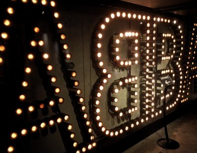 Mis 5 razones para visitar el Museo ABBA de Estocolmo