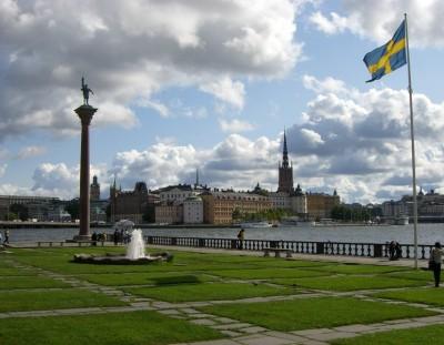 10 cosas a hacer en Estocolmo en 24 horas