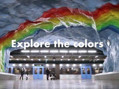 Vídeo de Estocolmo: Explore Stockholm