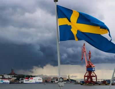 Consejos para preparar tu viaje a Suecia