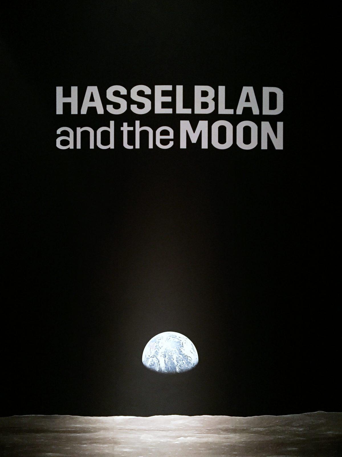 Hasselbad Center in Gothenburg <br /> Photo: Israel Ubeda / sweetsweden.com