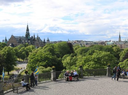 Stockholm Pass 2020: What is Included