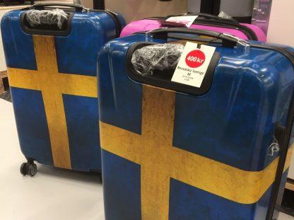 Coronavirus y su impacto en el turismo en Suecia