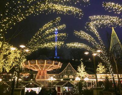 10 Reisetipps für einen Besuch in Göteborg zu Weihnachten