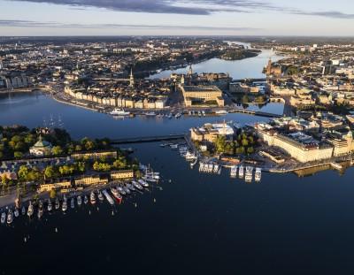 Consigli e trucchi per un viaggio low cost a Stoccolma