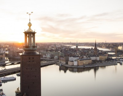 Visit Stockholm in 3 Days: Things To See & Do, Itinerary and Maps