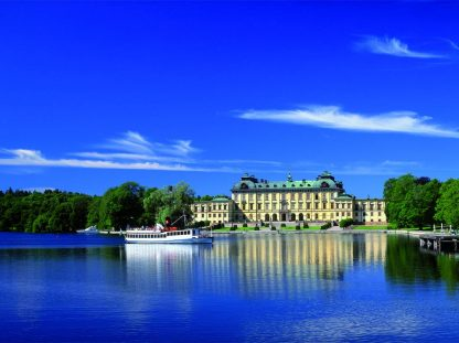 Gastronomische Kreuzfahrten in Stockholm
