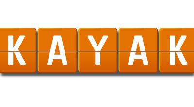Entrevista para Kayak España
