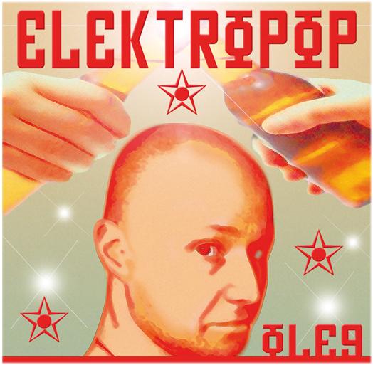 Elektropop de Oleg