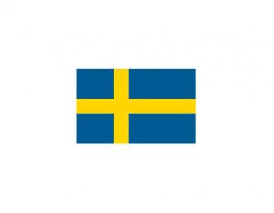Det här är ditt land – canción antiracista en Suecia