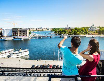 Ostern Urlaub 2020 in Stockholm: Tipps und Ideen