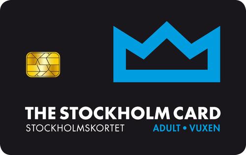 La Stockholm Card condenada a desaparecer en 2016
